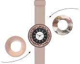Deja vu watch, mono sets, watch CG 106, Set 1109-CG106
