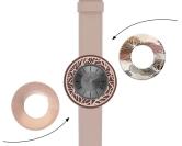 Deja vu watch, mono sets, watch CG 229, Set 1109-CG229