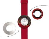Deja vu watch, mono sets, watch C 203, Set 1110-C203