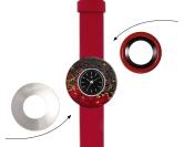 Deja vu watch, mono sets, watch C 206, Set 1110-C206