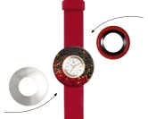 Deja vu watch, mono sets, watch C 212, Set 1110-C212