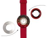 Deja vu watch, mono sets, watch CS 108, Set 1110-CS108