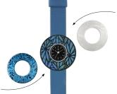 Deja vu watch, mono sets, watch C 206, Set 1111-C206