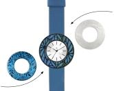 Deja vu watch, mono sets, watch CG 108, Set 1111-CG108