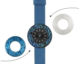 Deja vu watch, mono sets, watch CG 218, Set 1111-CG218