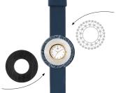 Deja vu watch, mono sets, watch C 112, Set 1112-C112
