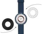 Deja vu watch, mono sets, watch C 228, Set 1112-C228
