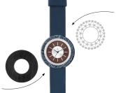 Deja vu watch, mono sets, watch CG 130a, Set 1112-CG130a