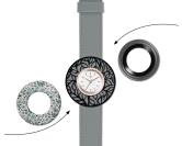 Deja vu watch, mono sets, watch C 226, Set 1115-C226