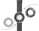 Deja vu watch, mono sets, watch C 109, Set 1116-C109