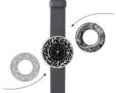 Deja vu watch, mono sets, watch C 218, Set 1116-C218