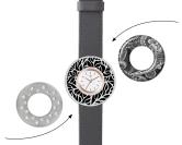 Deja vu watch, mono sets, watch C 226, Set 1116-C226