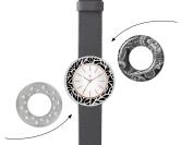 Deja vu watch, mono sets, watch CG 124, Set 1116-CG124