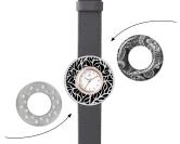 Deja vu watch, mono sets, watch CS 226, Set 1116-CS226