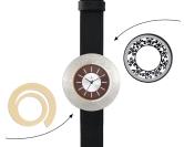 Deja vu watch, mono sets, watch CG 130a, Set 1120-CG130a