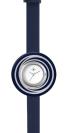 Deja vu watch, Single Sets, watch C 101, Set 3060-C101