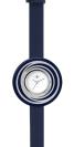 Deja vu watch, Single Sets, watch C 109, Set 3060-C109