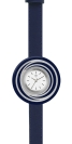 Deja vu watch, Single Sets, watch C 202, Set 3060-C202