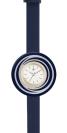 Deja vu watch, Single Sets, watch C 204, Set 3060-C204