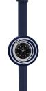 Deja vu watch, Single Sets, watch C 206, Set 3060-C206