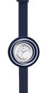 Deja vu watch, Single Sets, watch C 207, Set 3060-C207