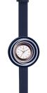 Deja vu watch, Single Sets, watch C 228, Set 3060-C228