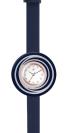 Deja vu watch, Single Sets, watch CS 226, Set 3060-CS226