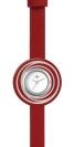 Deja vu watch, Single Sets, watch C 101, Set 3061-C101
