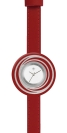 Deja vu watch, Single Sets, watch C 201, Set 3061-C201