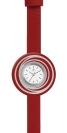 Deja vu watch, Single Sets, watch C 202, Set 3061-C202