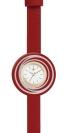 Deja vu watch, Single Sets, watch C 204, Set 3061-C204