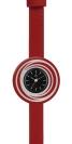 Deja vu watch, Single Sets, watch C 206, Set 3061-C206