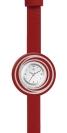 Deja vu watch, Single Sets, watch C 207, Set 3061-C207