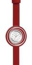 Deja vu watch, Single Sets, watch C 210, Set 3061-C210