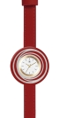 Deja vu watch, Single Sets, watch C 212, Set 3061-C212