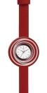 Deja vu watch, Single Sets, watch C 228, Set 3061-C228