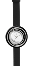 Deja vu watch, Single Sets, watch C 209, Set 3064-C209
