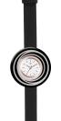 Deja vu watch, Single Sets, watch C 226, Set 3064-C226