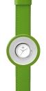 Deja vu watch, Single Sets, watch C 109, Set 3065-C109