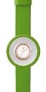 Deja vu Uhr, Single Sets, Uhr C 124, Set 3065-C124