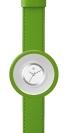 Deja vu watch, Single Sets, watch C 209, Set 3065-C209