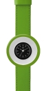 Deja vu watch, Single Sets, watch C 218, Set 3065-C218