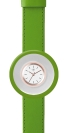 Deja vu watch, Single Sets, watch C 226, Set 3065-C226