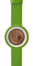 Deja vu watch, Single Sets, watch CG 130b, Set 3065-CG130b