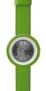 Deja vu watch, Single Sets, watch CG 229, Set 3065-CG229