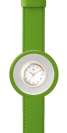 Deja vu watch, Single Sets, watch CS 202, Set 3065-CS202
