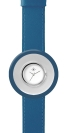 Deja vu watch, Single Sets, watch C 109, Set 3066-C109