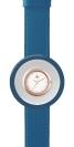 Deja vu Uhr, Single Sets, Uhr C 124, Set 3066-C124