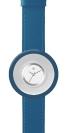 Deja vu watch, Single Sets, watch C 209, Set 3066-C209
