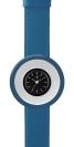 Deja vu watch, Single Sets, watch C 218, Set 3066-C218